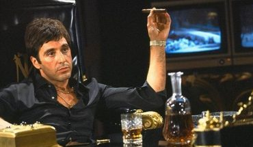 Al Pacino Turns 81 and we review his career