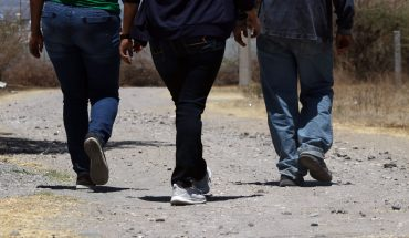 CNDH seeks protection for family of activist killed in Guerrero