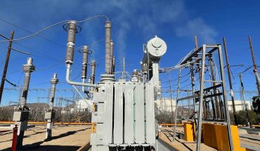 Cofece brings controversy against electricity law for preventing competition
