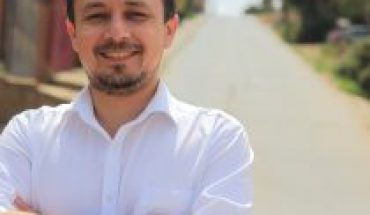 Constituent candidate demands that TVN have a signal to broadcast the Constitutional Convention