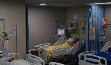 Coronavirus Mexico: Latest news today April 8 on Covid-19