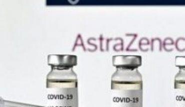 Denmark definitively suspends AstraZeneca vaccine for abnormal cases