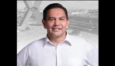 Deputies acquit Morena senator accused of collecting Duarte bribes