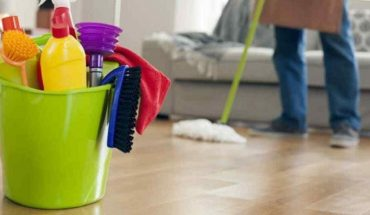 Domestic workers: they will have a 10% increase since April