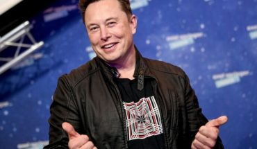 """Elon Musk: """"We are honored to be part of the NASA team"""""""