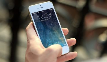 FGR has been contracting cell phone spying programs in the last 2 years