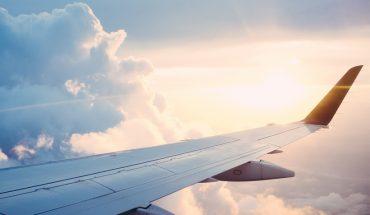 France extends until April 19 suspension of flights with Brazil