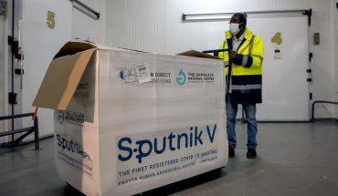 """Gamaleya Institute sues Brazil for spreading """"false information"""" about Sputnik V"""