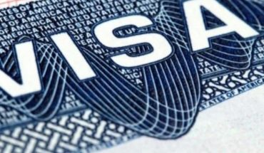 Give 22,000 temporary visas for non-agricultural workers