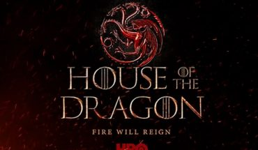 """He began filming """"House of The Dragon"""", prequel to """"Game of Thrones"""""""