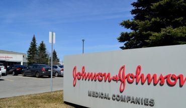 Human error ruins millions of Johnson & Johnson vaccines in America
