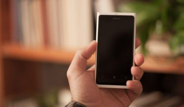 INAI to file controversy against mobile phone standard