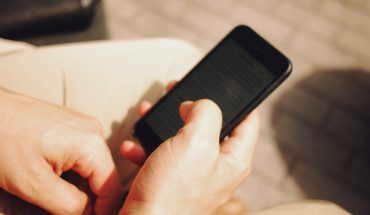 Judge grants citizen provisional suspension against telephony standard