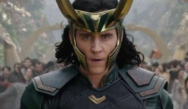 'Loki' reveals more details of its plot at the premiere of a new trailer