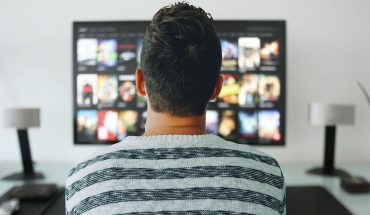Morena proposes 7% tax on services such as Netflix and Disney +