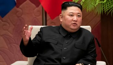 North Korea announced it will not participate in the Tokyo Olympics