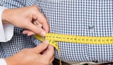 Obesity, a common factor in communicable and noncommunicable diseases