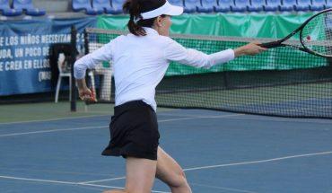 Patasalada Tennis Tournament 2021 prepares start of activities