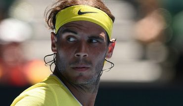 "Rafael Nadal: ""I'm ambitious, but a different ambition than Djokovic's"""