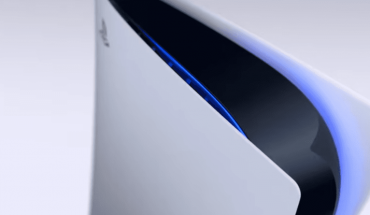 The first big update for PlayStation 5 arrives: all the changes