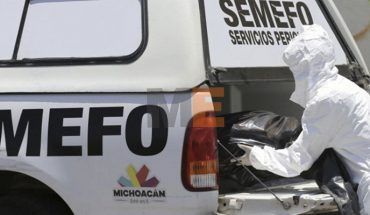 They locate the rest of the decapitation victim's body in José Sixto Verduzco