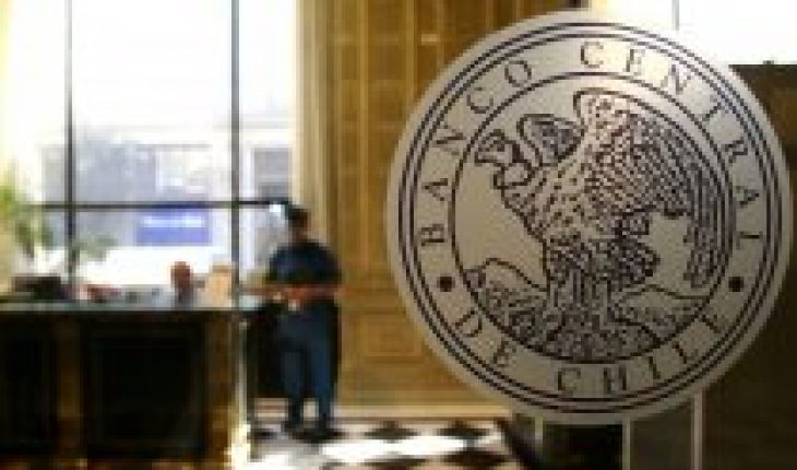 Third withdrawal: Central Bank announces measures to contain potential increases in market volatility