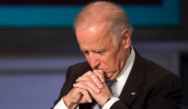 USA: Biden approval stands at 52% more than 100 days after taking over
