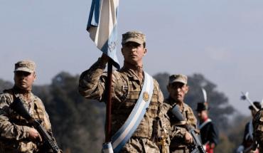 ¿Por qué el 29 de mayo se celebra el Día del Ejército Argentino?