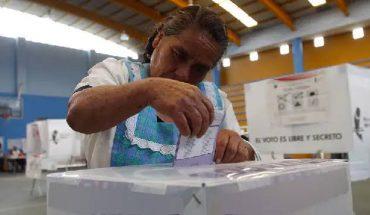 13 comunidades purépechas las que rechazan instalación de casillas: Consejo Indígena