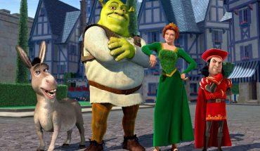 """20 años de """"Shrek"""": el film que hizo historia para regalarnos un mejor cuento"""