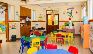 28 de mayo: Día de los Jardines de infantes y Maestrxs Jardinerxs