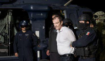 Amplían 48 horas plazo para liberar al Güero Palma; fue un sabadazo, dice AMLO