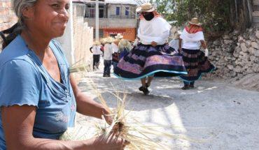 Aumentará la feminización de la pobreza, motivo para migrar