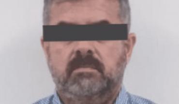 Cae en Monterrey presunto asesino de líder de Coparmex en SLP