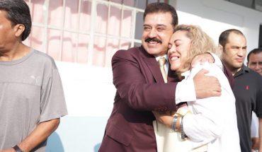 Carlos Lomelí, candidato de Morena, admitió hacer negocios con el Cártel de Sinaloa: DEA