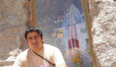 Catamarca: Condenan a 12 años de prisión a un cura que abusó de una adolescente