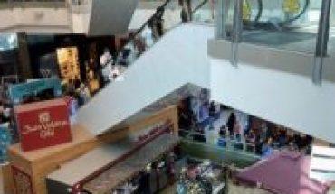 """""""Cerrar por completo el comercio ahonda en la crisis económica"""": CCS lamenta aprobación de proyecto que establece feriado irrenunciable para elecciones de mayo"""