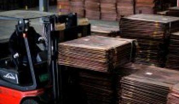 Clima de negocios en Latinoamérica mejora por el alza de las materias primas