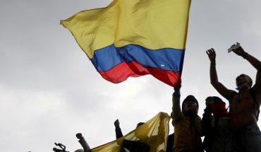 Colombia: Iván Duque retiró el proyecto de ley sobre reforma tributaria