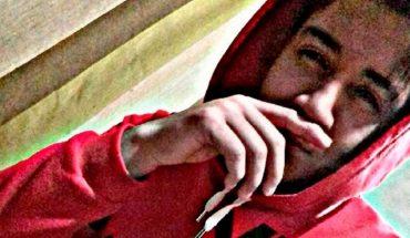 Comienza el juicio a Luis Tobías Zuchelli acusado de asesinar a su novia de 15 años