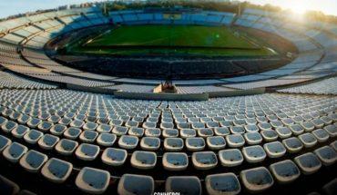 Copa Libertadores y Sudamericana: horario y TV de los equipos argentinos
