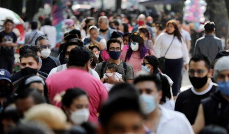 Coronavirus México: Últimas noticias de hoy 24 de mayo sobre el Covid-19