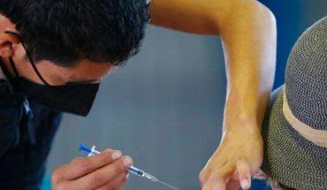 Coronavirus México: Últimas noticias de hoy 27 de mayo sobre el Covid-19