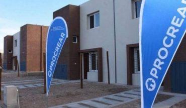 Créditos hipotecarios: modifican los montos máximos para el programa Casa Propia