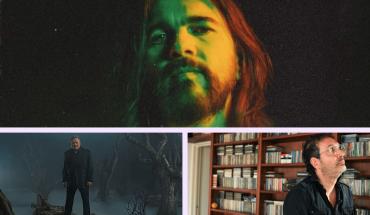 Cuáles son los estrenos de Cine y Televisión de esta semana