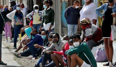 Cuba acumula jornadas con más de mil casos diarios de Covid-19