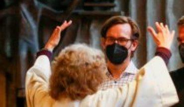 Curas alemanes bendicen parejas homosexuales y se rebelan contra el Vaticano