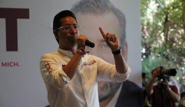 Deportistas en sinergia con Alfredo Ramírez e Iván Pérez Negrón