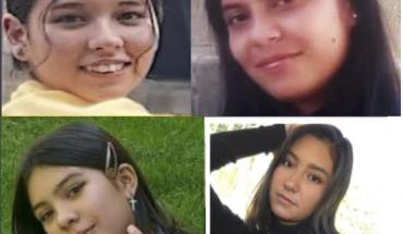 Desaparecen cinco adolescentes en Tlajumulco, Jalisco