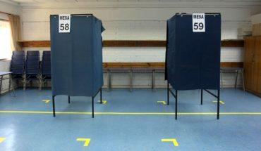 Detallaron Plan de Transporte por elecciones: Metro, Merval, Metrotren Nos, Biotren y Buscarril serán gratuitos